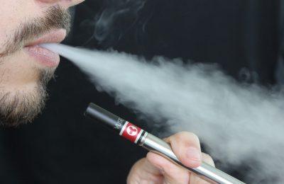 2019-11-08-Cannabisvloeistoffen-e-sigaret-maken-slachtoffers