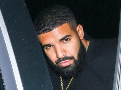 Drake spolupracuje s Canopy Growth na vstupe do Cannabis Business