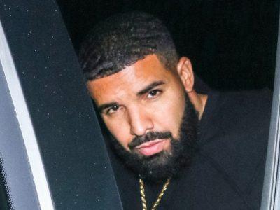 Drake a Canopy Growth-val közösen dolgozik, hogy belépjen a kannabisz üzletbe