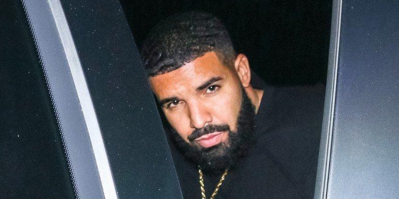 Drake surađuje s tvrtkom Canopy Growth na ulasku u posao s kanabisom