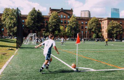 2019-11-08-drug Trafficking Sa Football Canteen Warp Ug Weft