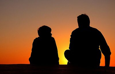 Kan CBD Olie Je Autistische Kind Helpen?
