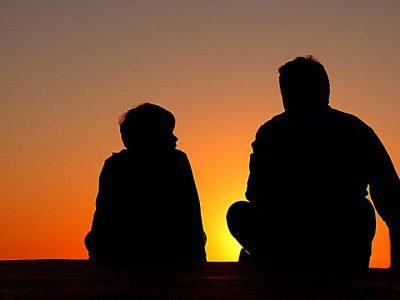 L'oli CBD pot ajudar al vostre fill autista?