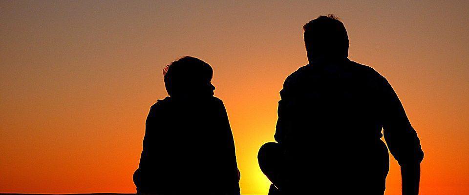 Ali lahko CBD olje pomaga vašemu avtističnemu otroku?