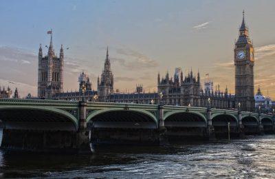 Het Blijvende Britse Verbod Op Cannabis Gebaseerde Pijnstillers Is Absurd En Inhumaan