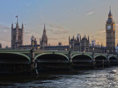 La prohibició britànica duradora dels analgèsics basats en cànnabis és absurda i inhumana