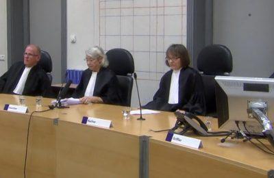 2019-11-12-Ivo J. Legt Activiteiten Drugsbende Bloot Maar OM Ontkent Deal