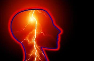 Teška upotreba marihuane može udvostručiti rizik od moždanog udara za mlade, predlaže studija