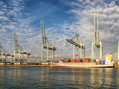 2019-11-15-Megadrug captura a Rotterdam i canvia el comerç mundial de cocaïna