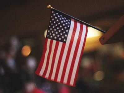 2019-11-19 - az amerikai törvényhozók TÖBB törvényért a szövetségi kannabiszhasználatért