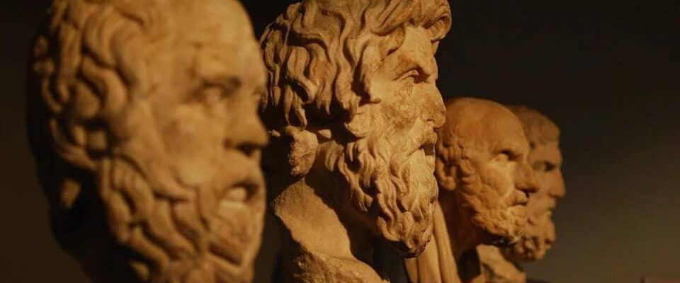 Vier Wereld Filosofie Dag Met Cannabis