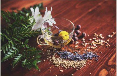 6 Verrassende En Interessante Gezondheidsvoordelen Van CBD-thee