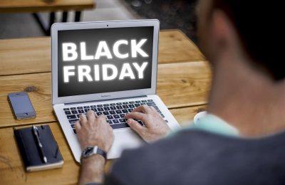 Ponude 2019-11-29-Black petak na tamnom webu i za vas