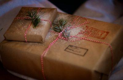 Geschenkgids: Top 10 Cadeau's En Gifts Voor