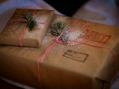 Vodič za poklone: Top 10 pokloni i pokloni za