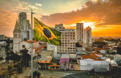 2019-12-04-Brazilië-staat-import-van-medicinale-cannabis-en-binnenlandse-industriële-hennepteelt-toe