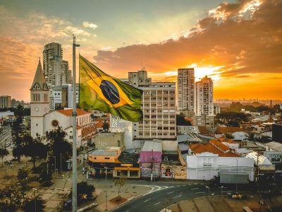 2019-12-04-Brazilija-dovoljuje-uvoz zdravil-konoplje in domačih-industrijskih gojenje konoplje
