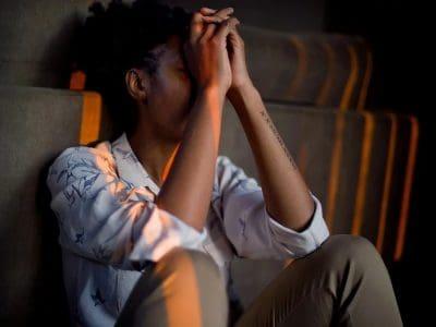 Koristite kanabis kako biste vam pomogli da se oslobodite stresa tijekom praznika