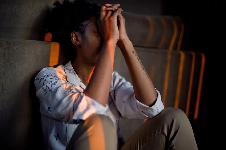 Koristite kanabis da vam pomogne u stresu tokom praznika