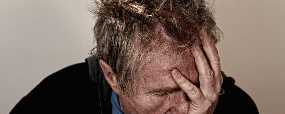 Cannabis Voor Hoofdpijn: THC Of CBD Dat De Pijn Vermindert