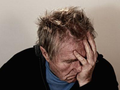 Kanabis za glavobolju: THC ili CBD koji smanjuje bol