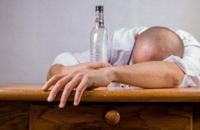 2019-12-11-Kan Ketamine Helpen Bij Een Alcoholverslaving?