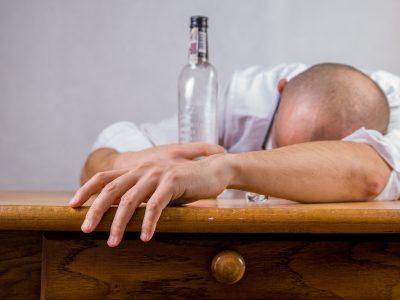 2019-12-11-vai ketamīns var palīdzēt atkarības no alkohola gadījumā?