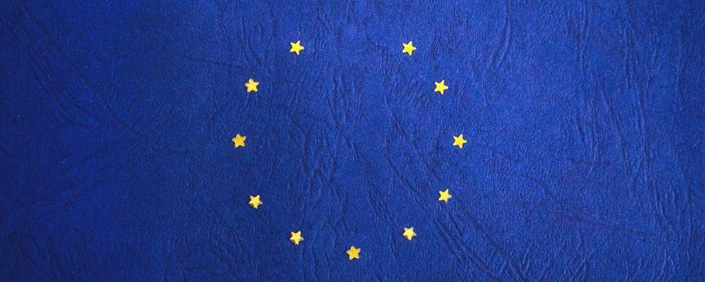Onderzoek Naar Europees CBD Gebruik, Patronen En Voorkeuren Per Regionale Markten