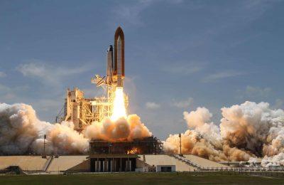 Az SpaceX Van Elon Musk marihuánát és kávét küld az űrbe az ISS-hez