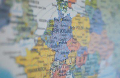 136 razloga za ulazak na europsko tržište kanabisa