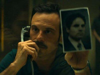 Narcos: Meksiko na Netflixu - vraća se za svoju drugu sezonu 13. februara