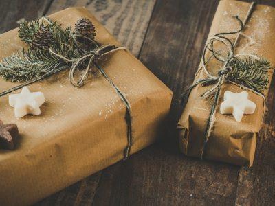 Pre-Christmas Marihuana Productverkopen Stijgen Tot Wel 53%