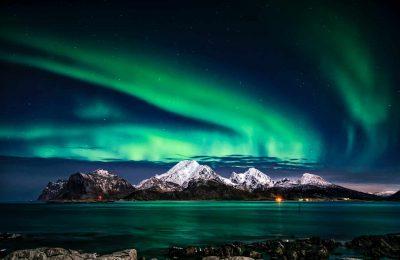 Pravni status CBD nafte u Skandinaviji