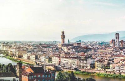 Is Het Thuis Kweken En Roken Van Cannabis Nu Legaal In Italië?