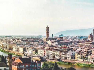 Je li uzgoj i pušenje kanabisa kod kuće sada legalno u Italiji?