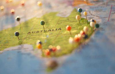 Ang Mga Balaod sa Cannabis sa Australia Capital hinungdan hinungdan sa Kalibog ug Kontrobersiya