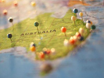 Zakoni kanabisa australijske prijestolnice uzrokuju konfuziju i prepirku