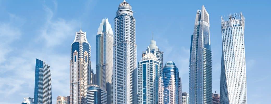 Reizigers Gewaarschuwd Om Skincare Of E-sigaret Vullingen Voorzien Van CBD Niet Mee Te Brengen Naar De Verenigde Emiraten