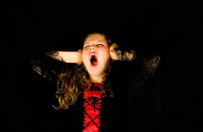 2020-01-22-ADHD liječite kanabisom