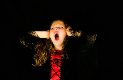 2020-01-22-ADHD מטפלים בקנאביס