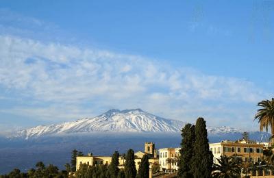 2020-01-24 - La marijuana médicale est désormais gratuite en Sicile - Cover.png
