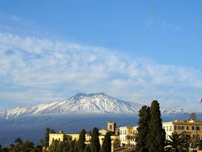 2020-01-24 - Medicinska marihuana sada je besplatna na Siciliji - Cover.png