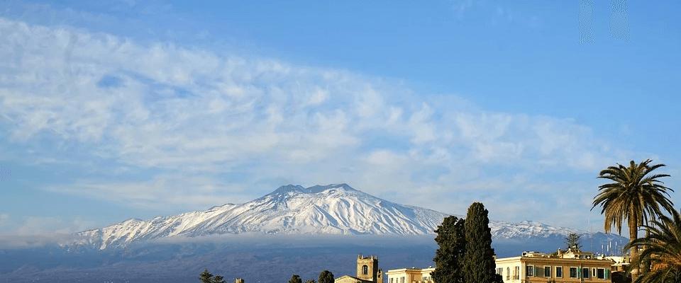 Medische Marihuana Is Vanaf Nu Gratis Op Sicilië