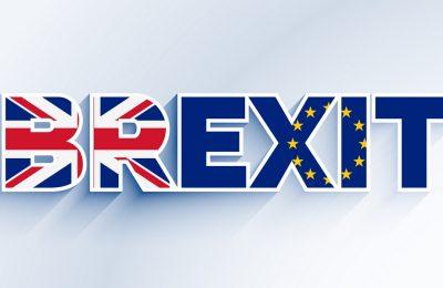 Vandaag Is Het Zover: Brexit Day. Wordt Het Een Brexit-boom Of Teloorgang Voor Britse Cannabis?