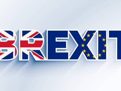 Danas je Zover: Brexit Day. Hoće li to biti stablo brexita ili će odbiti britanski kanabis?