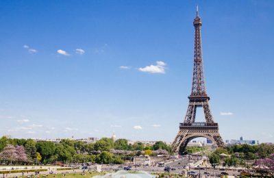 Frankrijk Heeft Onlangs De Aankoop En Het Bezit Van Kratom, Een Aziatische Psychotrope Drug - Verboden