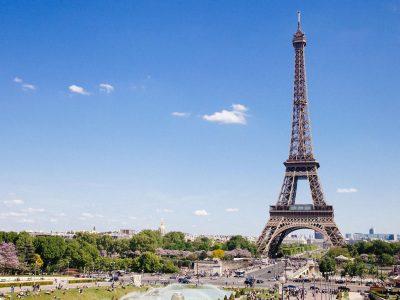 Francuska je nedavno zabranila kupovinu i posjedovanje Kratoma, azijskog psihotropnog lijeka