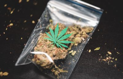 2020-02-28-Ontwikkelingen Wereldwijd Vragen Om Nieuw Drugsbeleid