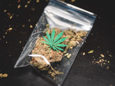 2020-02-28 Događanja širom svijeta zahtijevaju novu politiku o drogama