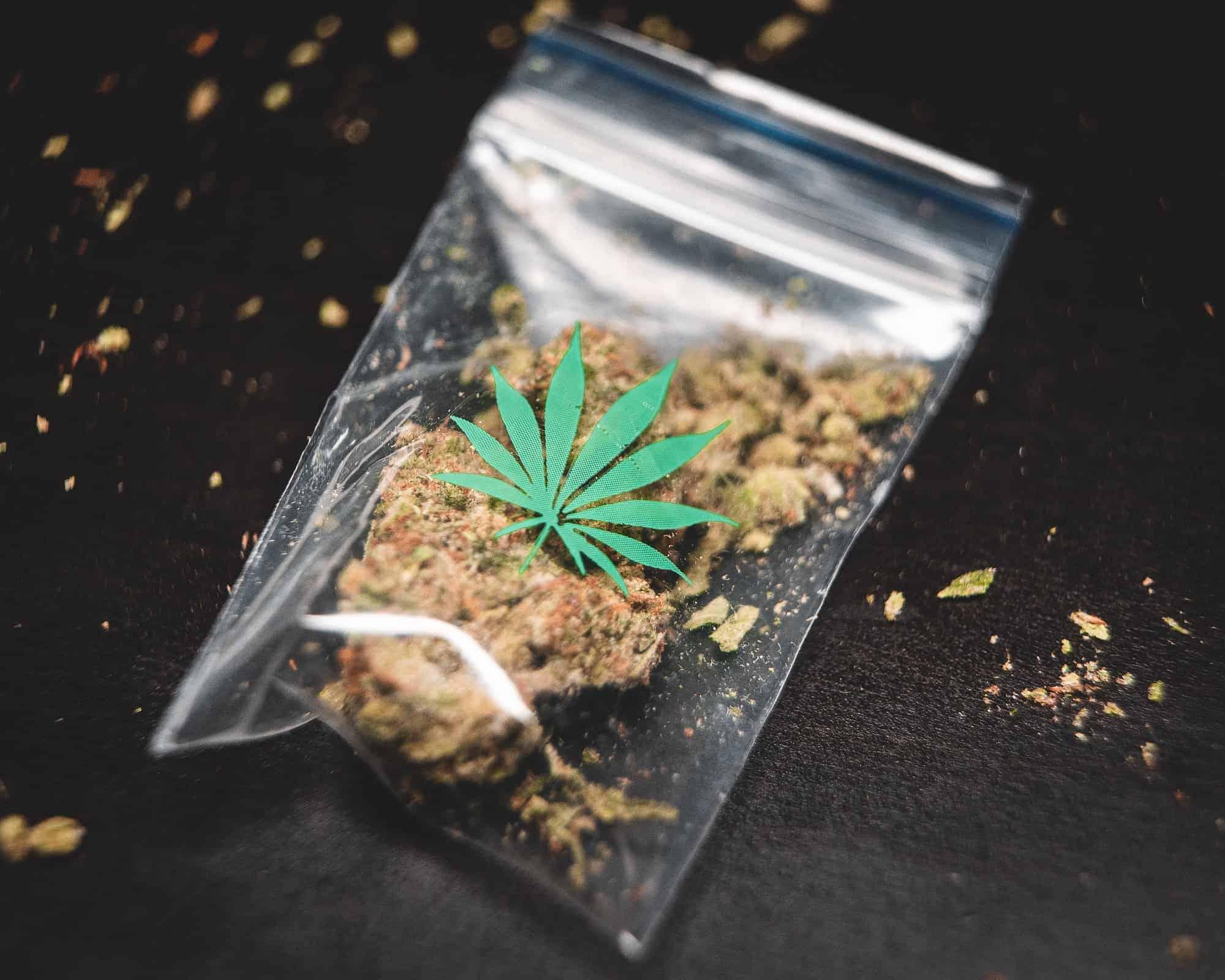 Аппетит марихуана повышает конопли приготовление семян